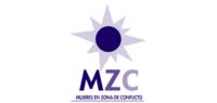 Mujeres en Zona Conflicto