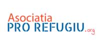 Asociación Pro-refugiu