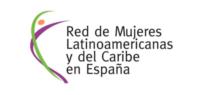 Red Mujeres Latinoamericanas y del caribe en España