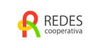 Redes Cooperativa