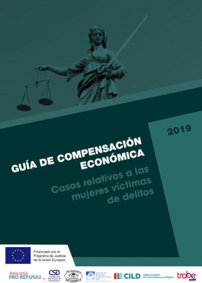 guia-de-compensacion-economica-400x404