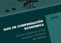 guia-de-compensacion-economica-featured