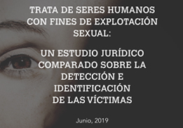 trata-de-seres-humanos-con-fines-de-explotacion-sexual-estudio-portada-featured