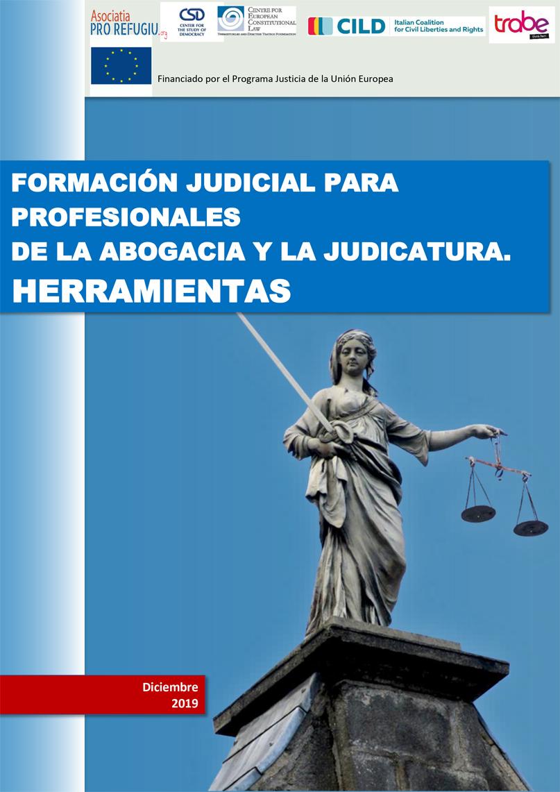 manual-de-herramientas-sobre-formacion-judicial-tookit-big