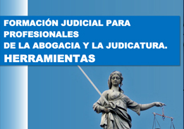 manual-de-herramientas-sobre-formacion-judicial-tookit-featured