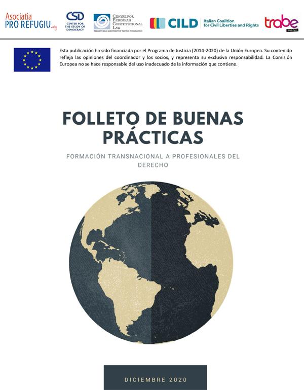 Good practice brochure_definitivo_ES-1-