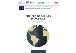 Good practice brochure_definitivo_ES-1-featured