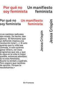 Jessa_Crispín_por-qué-no-soy-feminista