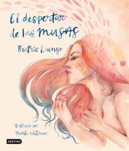 El_despertar_de_las_musas_Beatriz_Luengo