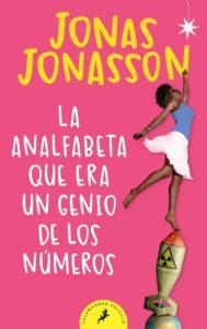 La_analfabeta_que_era_un_genio_de_los_números_jonas_jonasson