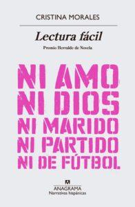 Lectura_fácil_Cristina_Morales