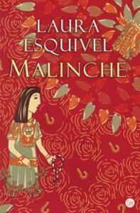 Malinche_Laura_Esquivel