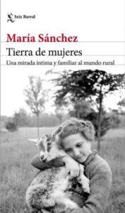 María_Fernández_Tierra_de_mujeres