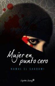 Mujer_en_punto_cero_Nawal_el_Saadawi
