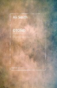 Otoño_Ali_Smith