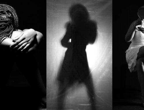 Mujeres en estado de alarma permanente: trata y prostitución