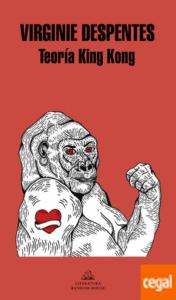 Teoría_King_Kong_Virginie_Despentes
