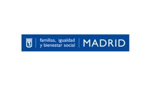 Área de Igualdad Ayuntamiento de Madrid