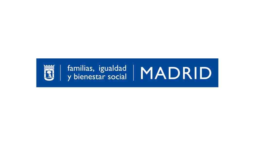 Área de Familias, Igualdad y Bienestar Social del Ayuntamiento de Madrid