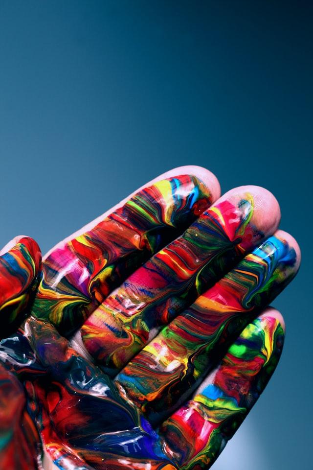 Creatividad para enfrentarnos a la incertidumbre