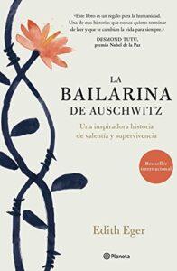 la_bailarina_de_Auschwitz_Edith_Eger