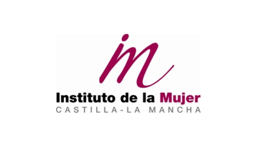 Instituto de la Mujer de Castilla La Mancha