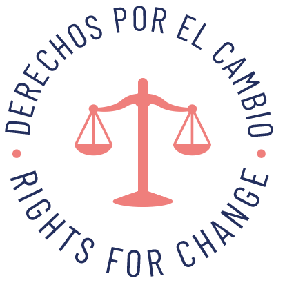 Rights For Change