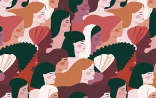 Una aproximación a la realidad de las mujeres en situación de trata