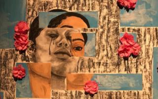 Kelsey Acosta, 10th Grade, Frank Sinatra School of the Arts