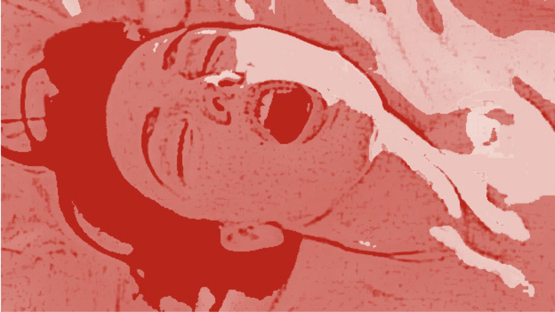Día del Orgasmo Femenino